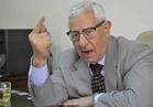 مكرم محمد أحمد: الأعلى للإعلام تلقى خطابا من البلشى بشأن المقال المنسوب إليه