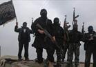 """""""تنظيم القاعدة"""" يغتال 3 جنود في حضرموت اليمنية"""