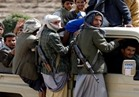 مصادر يمنية : الحوثيون يسلمون جثمان على صالح لرئيس البرلمان