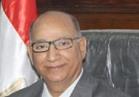 إنشاء موقع إلكتروني لمحكمة استئناف القاهرة