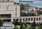 السفارة الأمريكية في إسطنبول تحذر مواطنيها من تهديد إرهابي محتمل