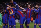 برشلونة يبدأ مرحلة الإعداد للموسم الجديد في 12 يوليو المقبل