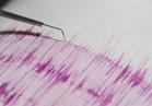 زلزال بقوة 5.9 درجة قبالة غينيا الجديدة