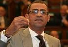 """""""أفريقية النواب"""" يحيى اعلام القارة السمراء لكشفه لارهاب قطر وتركيا"""