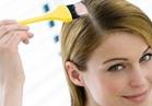 الصبغة وكريمات فرد الشعر مرتبطان بزيادة مخاطر الإصابة بسرطان الثدي