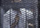 بدء محاكمة المتهمين بـ« خلية داعش ليبيا»