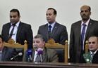 تأجيل محاكمة 20 متهما بـ« خلية داعش ليبيا» لـ 18 يوليو