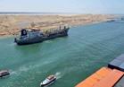 8 بنود تحول المنطقة الاقتصادية بقناة السويس لـ «جبل علي»