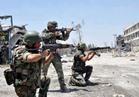 """الجيش السوري يستعيد بلدة """"القورية"""" بريف دير الزور"""