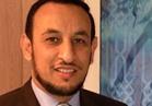 فيديو.. بكاء داعية إسلامي على الهواء أثناء نعيه الشيخ الراوي