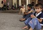 يونيسيف: مقتل وإصابة 506 طفل في العراق خلال 2017
