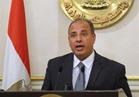 طوارئ بالإسكندرية لاستقبال مليون زائر في إجازة عيد الفطر