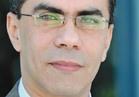ياسر رزق يكتب: مصر وروسيا.. صداقة لا تعرف الأجندات الخفية