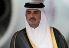 عكاظ : قطر وفرت ملاذا آمنا لمنفذ هجمات 11 سبتمبر