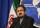 إيران تنفي إغلاق حدودها البرية مع إقليم كردستان العراق