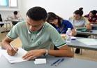 طلاب الشرقية: الإحصاء والتربية القومية مسك الختام