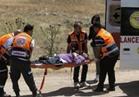 استشهاد فلسطيني متأثرا بإصابته برصاص الجيش الاسرائيلي شرق القدس