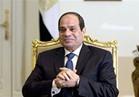 بعد 3 سنوات على حكم السيسي.. انجازات غير مسبوقة في القطاع الزراعي