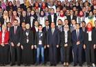 3 أعوام على حكم السيسي.. الرئيس يؤهل الشباب لقيادة مصر في المستقبل
