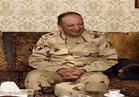 القوات المسلحة تنعي قائد المنطقة الشمالية العسكرية