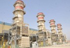التوسع في إنتاج الكهرباء وإنشاء المحطات أبرز إنجازات «السيسي» في قطاع الطاقة