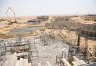 «العاصمة الإدارية» .. خطة الدولة لمواجهة التكدس السكاني بالقاهرة الكبرى