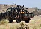 رئيس النيجر: سقوط عدد كبير من الضحايا في هجوم إرهابي