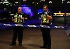 صحف بريطانية عن الهجمات الإرهابية: «مذبحة على جسر لندن»