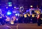«ديلي ميل»: منفذو هجمات لندن صرخوا «هذا من أجل الله».. وأحدهم ارتدى قميص «أرسنال»