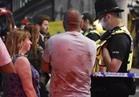 رئيس المفوضية الأوروبية: هجمات لندن «مرعبة»