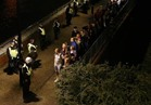 الإسعاف: نقل أكثر من 30 مصابا للمستشفيات بعد هجوم لندن