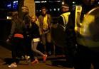 شرطة لندن: ضحايا الهجمات بلغ 6 أشخاص