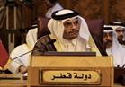 وزير خارجية قطر: مستعدون لقبول جهود الوساطة