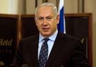 نتنياهو: الجولان ستبقى تحت السيادة الإسرائيلية إلى الأبد