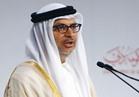 قرقاش: إستراتيجية قطر في التعامل مع أزمتها محكوم عليها بالفشل