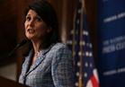 أمريكا تهدد بالانسحاب من مجلس حقوق الإنسان بسبب إسرائيل