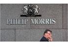 فيليب موريس تسدد 100 مليون دولار للشرقية للدخان