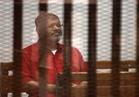 وصول المعزول أكاديمية الشرطة لحضور محاكمته بـ «اقتحام السجون»