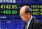 المؤشر نيكي يهبط 0.49% في بداية التعامل بطوكيو