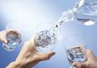 بسبب الحر.. 10 قواعد للتغلب على العطش خلال الصيام