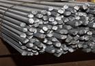الصناعات الهندسية: فرض رسوم إغراق على حديد التسليح يصب لصالح المصانع الوطنية