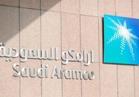 رئيس أرامكو السعودية يتوقع ارتفاع الطلب علي الطاقة