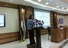 وزيرة التضامن: 7،7% نسبة تعاطي المخدرات بين الطلاب