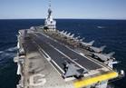 بدء أكبر تدريبات بحرية مشتركة بين الهند وأمريكا واليابان