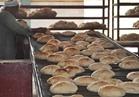 الحكومة: لا زيادة في سعر رغيف الخبز.. والحكومة تتحمل فارق أسعار السولار