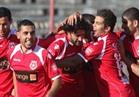 النجم الساحلي التونسي يتأهل لربع نهائي دوري أبطال إفريقيا