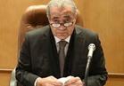وزير التموين: تغليظ عقوبة المتلاعبين بالسلع التموينية والمدعمة قريبًا