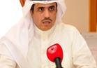 """وزير الإعلام البحريني يهاجم قناة """"الجزيرة"""" من الجامعة العربية"""