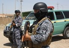 الأمن العراقي يفرض حظرا شاملا للتجوال في الفلوجة