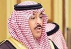 """وزير الإعلام السعودي: الجزيرة """"تطبل"""" لقطر وتدعم الإرهاب ..والدوحة تشق الصف العربي"""